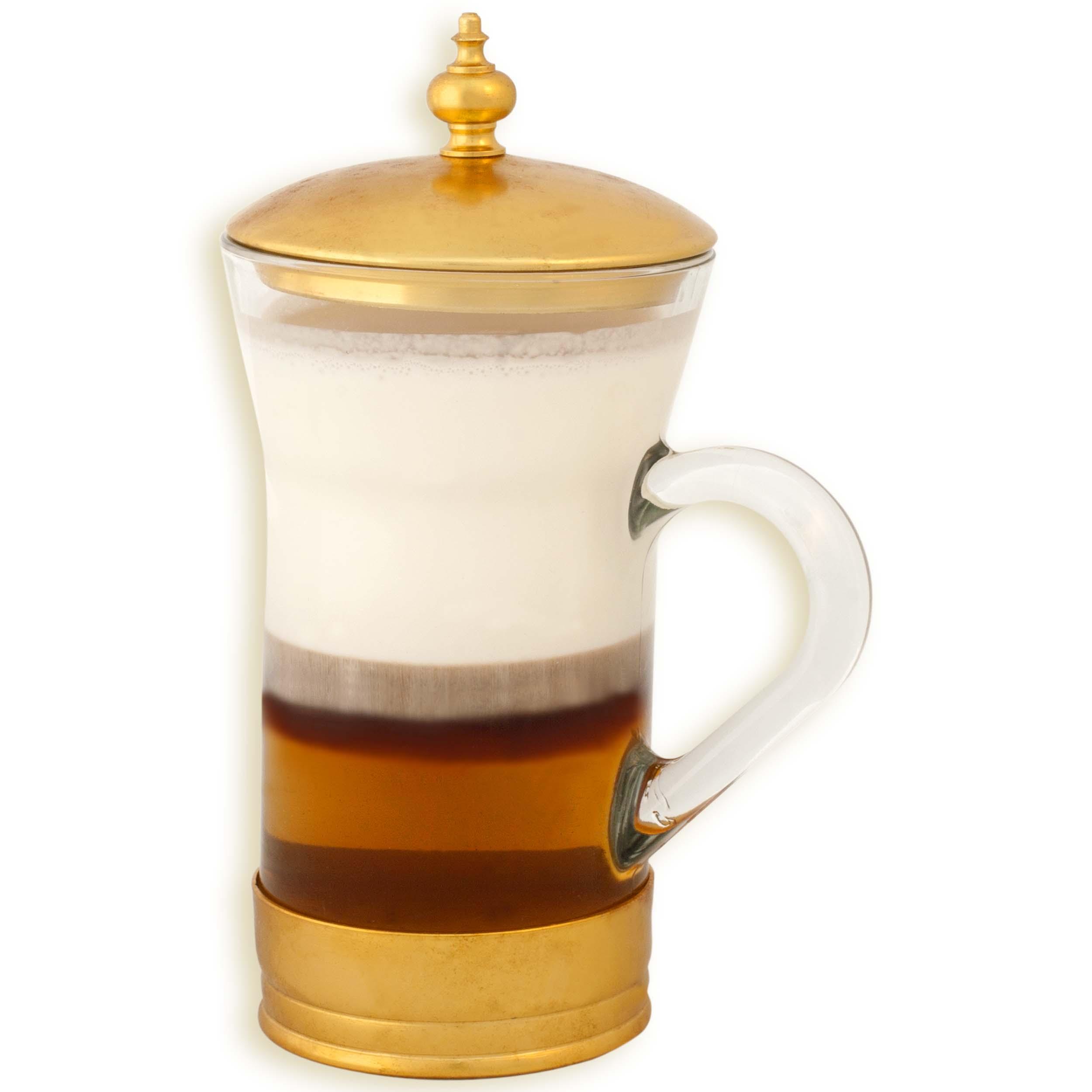 Caffè 21
