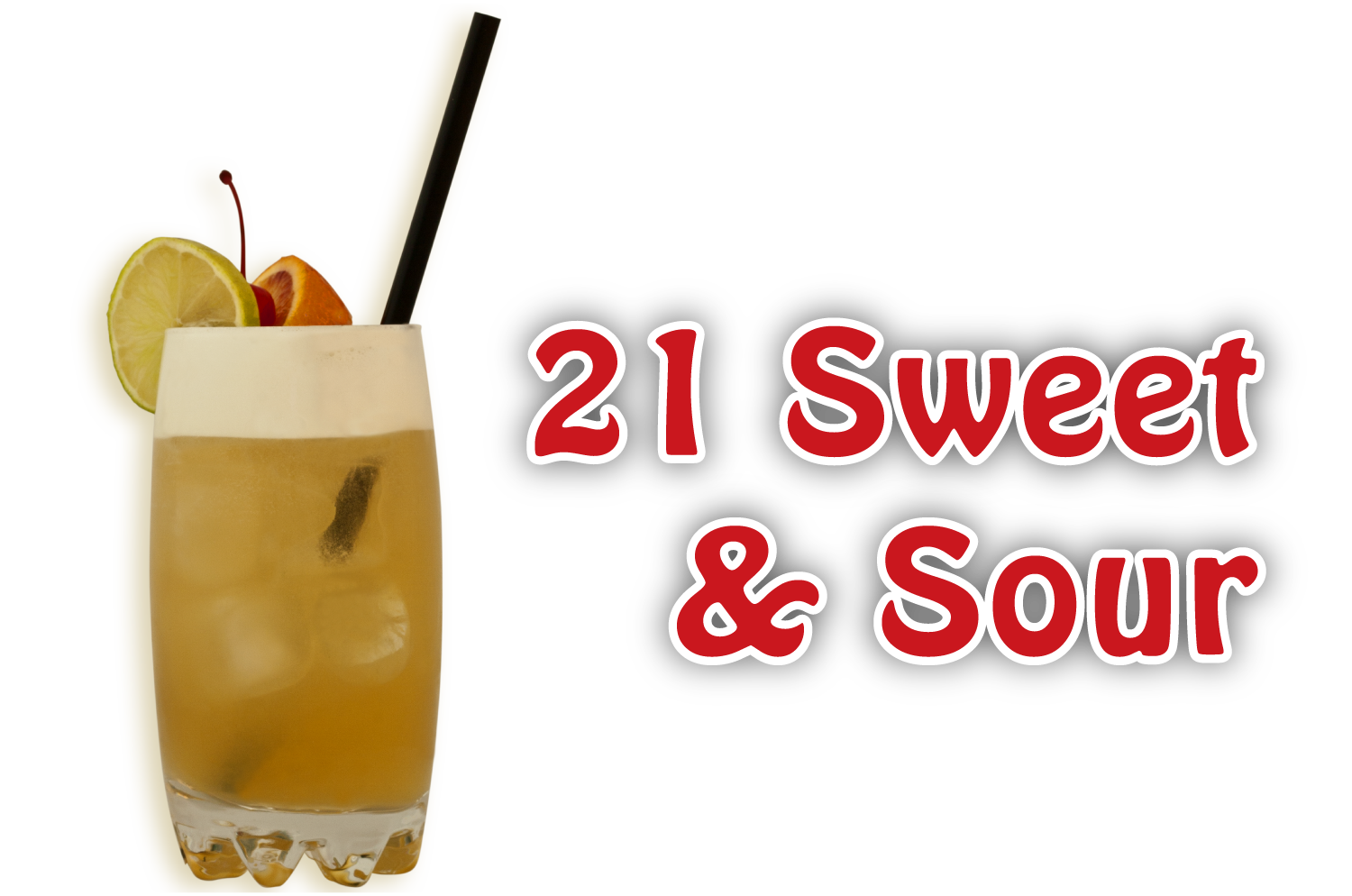 21-Sweet&Sour
