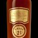 bottiglia264x688