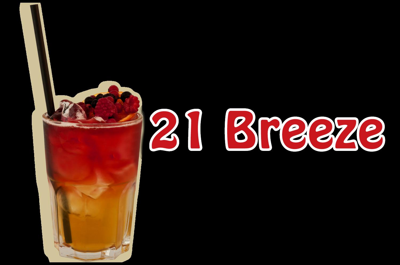 21-Breeze