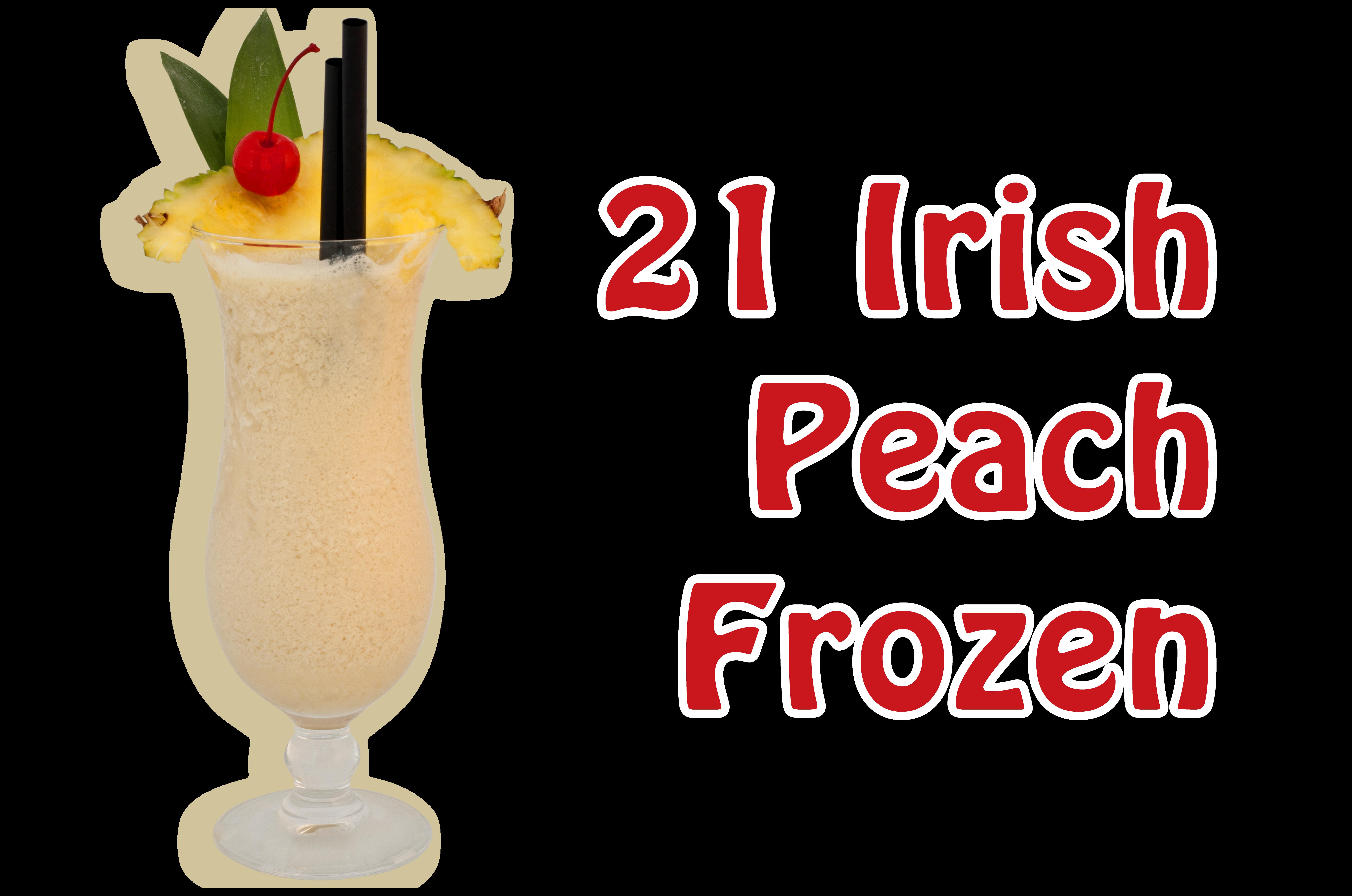 21-Irish-Peach-Frozen