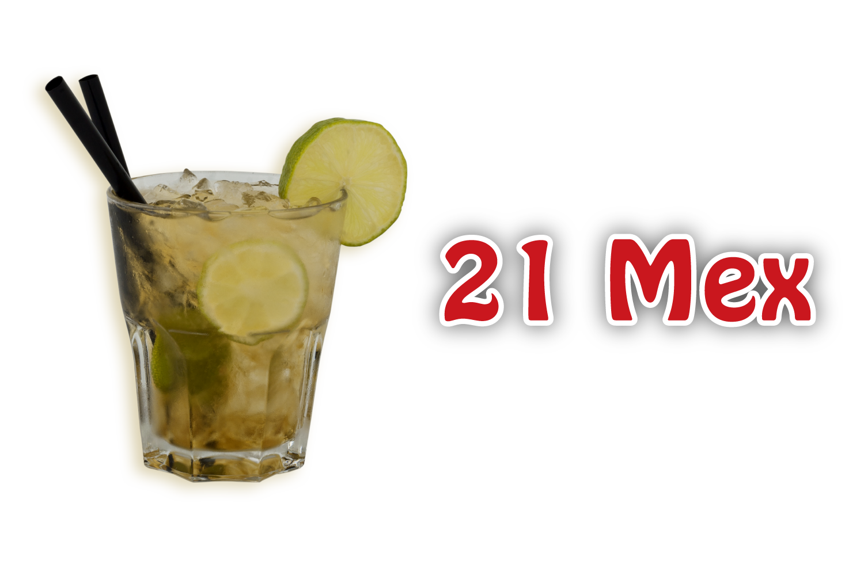 21-Mex