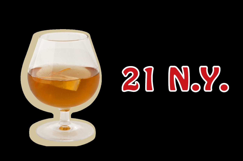 21-NY
