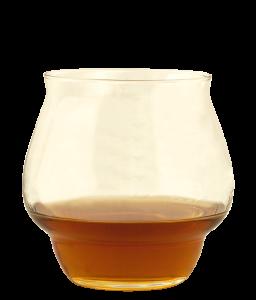 bicchiere classic