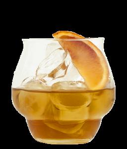 bicchiere ontherocks