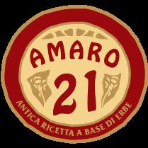 Amaro21- by Sixilya