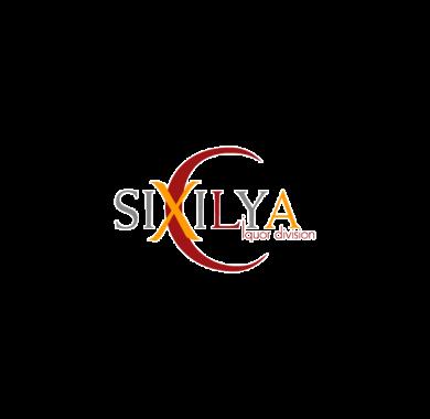 logo-sixilya