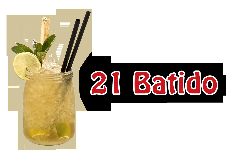 21Batido